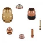 Thermacut Hypertherm Plasma Parts Kits