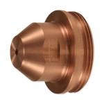 Thermacut T0371 Nozzles 200A .082 O2