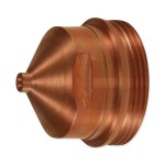 Thermacut T88601 Nozzles 200A .082 O2