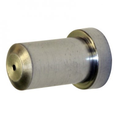 Thermacut Nozzles