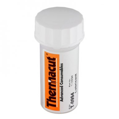 Thermacut T-0994 Silicone Lubricants