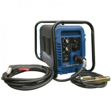 Thermadyne 1-1130-1 Thermal Dynamics Cutmaster True Series 82 Plasma Cutting Systems