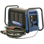 Thermadyne 1-1730-1 Thermal Dynamics Cutmaster True Series 152 Plasma Cutters
