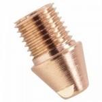 Thermadyne CS91811 Thermal Dynamics Plasma Tips
