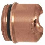 Thermadyne 2316248 Thermal Dynamics Shield Caps
