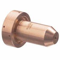 Thermadyne 42983 Thermal Dynamics SL60/SL100 Tips