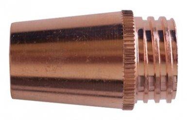 Thermadyne 24AH62SS Tweco 24 Series Nozzles