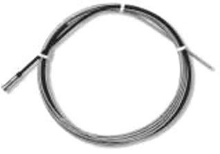 Thermadyne 44354525 Tweco Wire Conduits