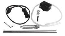 Thermadyne TMSAK35 Tweco Wire Feed Adapter Kits