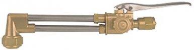 Thermadyne 0387-0005 Victor 100FC Series Medium Duty Cutting Attachments