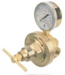 Thermadyne 0780-1233 Victor L 700 High Volume Line Regulators