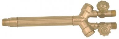 Thermadyne 0382-0032 Victor Medium Duty 100 Series Torch Handles