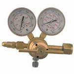 Thermadyne 0781-1437 Victor Professional High Pressure SR 4