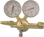 Thermadyne 0781-1475 Victor Professional High Pressure SR 4