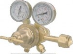 Thermadyne 0781-3507 Victor VTS 250 Two Stage Medium Duty Regulators
