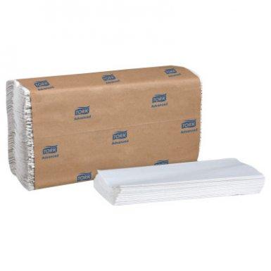 Tork CB520 C-Fold Hand Towel