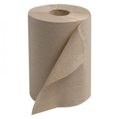 Tork RK350A Hardwound Roll Towel