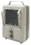 TPI Corp. 188TASA Portable Electric Heaters
