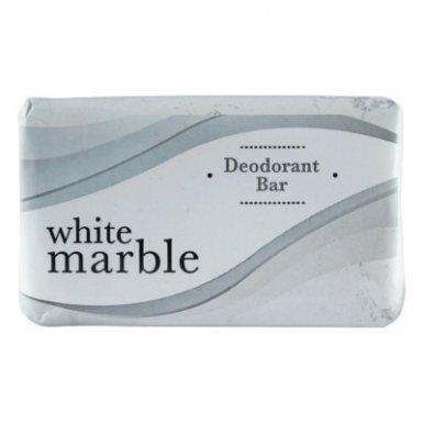 Transmacro Amenities DIA00197 Dial Amenities Deodorant Soap
