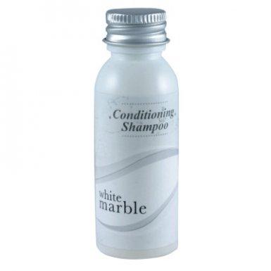 Transmacro Amenities DIA1319071 Dial Amenities Breck Conditioning Shampoo