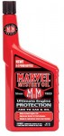 Turtle Wax MM12R Marvel Mystery Oil Marvel Mystery Oils