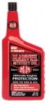 Turtle Wax MM13R Marvel Mystery Oil Marvel Mystery Oils