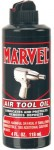 Turtle Wax MM080R Marvel Mystery Oil Marvel Mystery Oil Air Tool Oils