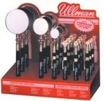 Ullman HTDISP Magnetic Pick-Up Tool & Inspection Mirror Displays