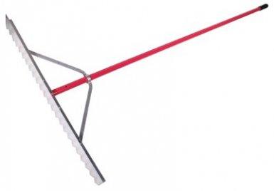 Union Tools 63133 Asphalt Lute Rakes