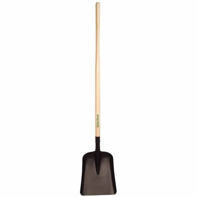 Union Tools 79805 General & Special Purpose Shovels