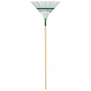 Union Tools 64430 Leaf Rakes