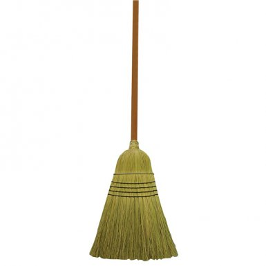 Unisan UNS 932C Warehouse Brooms