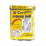 Warp Brothers CB-36 Oversize Storage Bags