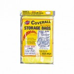 Warp Brothers CB-45 Oversize Storage Bags