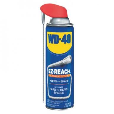 WD-40 490194 EZ-REACH 14.4 oz