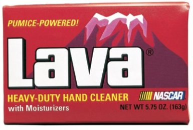 WD-40 10185 Lava Hand Cleaners