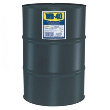 WD-40 49013 Multi-Purpose Lubricants