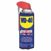 WD-40 490040 Open Stock Lubricants
