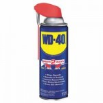WD-40 490057 Open Stock Lubricants