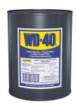 WD-40 49012 Open Stock Lubricants (CA Sales Only)
