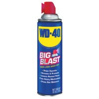 WD-40 490095 Open Stock Lubricants