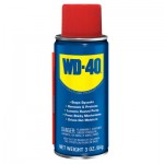 WD-40 490002 Open Stock Lubricants