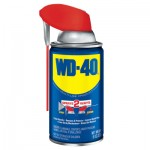 WD-40 490026 Open Stock Lubricants