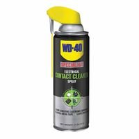 WD-40 300080 Specialist Contact Cleaner