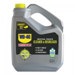 Specialist Industrial-Strength Cleaner & Degreaser