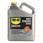 WD-40 300004 Specialist Rust Release Penetrant Spray