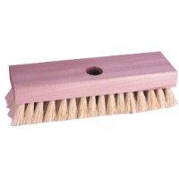Weiler 73111 Acid Scrub Brushes