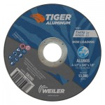 Weiler 58200 Aluminum Cutting Wheels