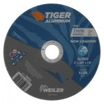 Weiler 58202 Aluminum Cutting Wheels