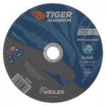 Weiler 58203 Aluminum Cutting Wheels